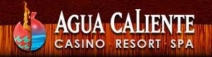 Aqua Caliente Casino