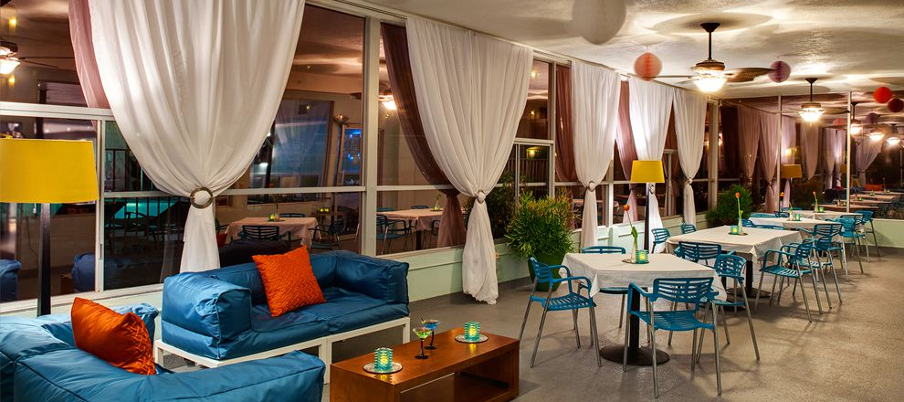 aqua-soleil-hotel-&-mineral-water-spa_-Longe-Night