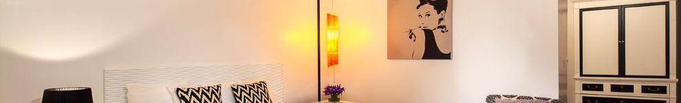 aqua-soleil-hotel-&-mineral-water-spa_single-king_02