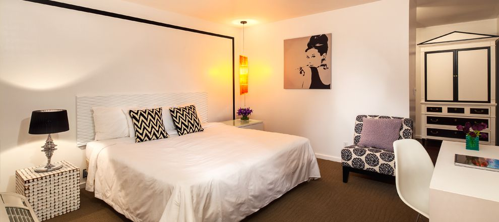 aqua-soleil-hotel-&-mineral-water-spa_single-king_slide_01