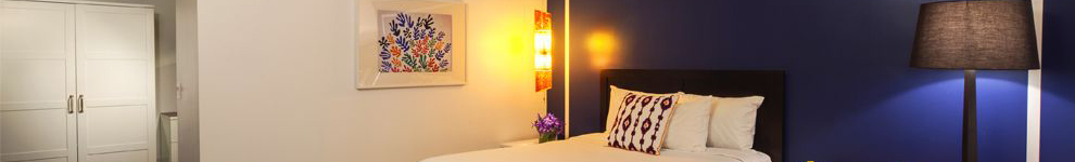 aqua-soleil-hotel-&-mineral-water-spa_single-queen_01