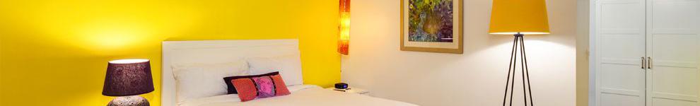 aqua-soleil-hotel-&-mineral-water-spa_single-queen_02