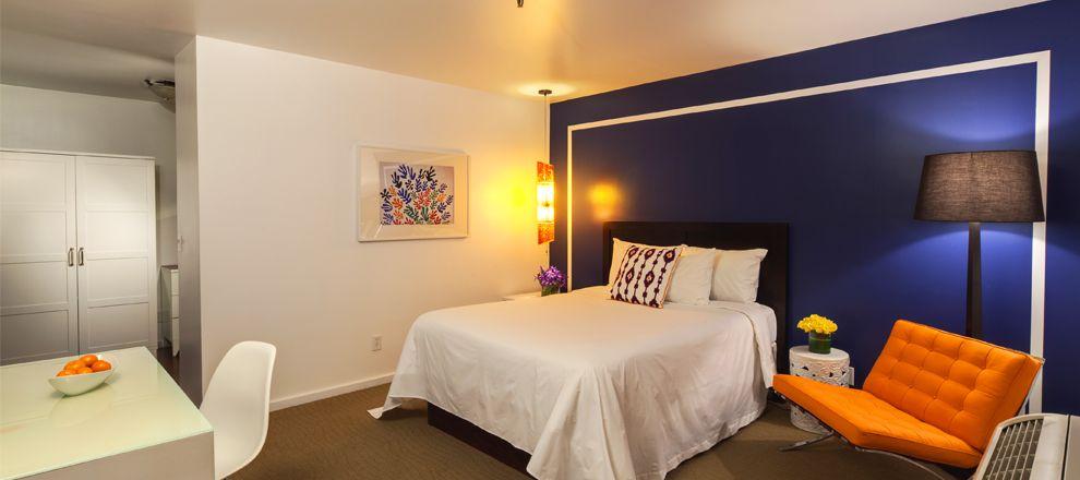 aqua-soleil-hotel-&-mineral-water-spa_single-queen_slide_01