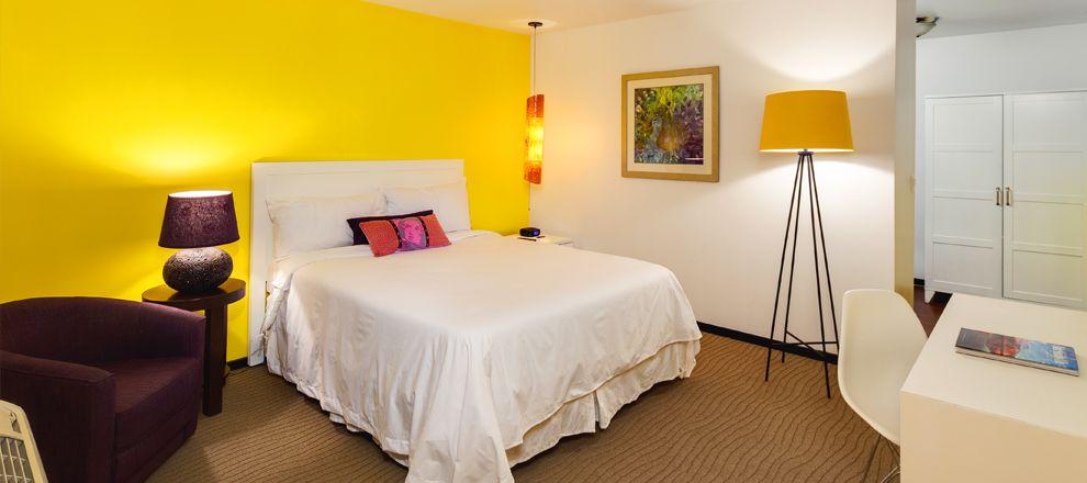 aqua-soleil-hotel-&-mineral-water-spa_single-queen_slide_02