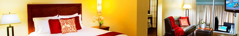 aqua-soleil-hotel-&-mineral-water-spa_soleil-suite_01