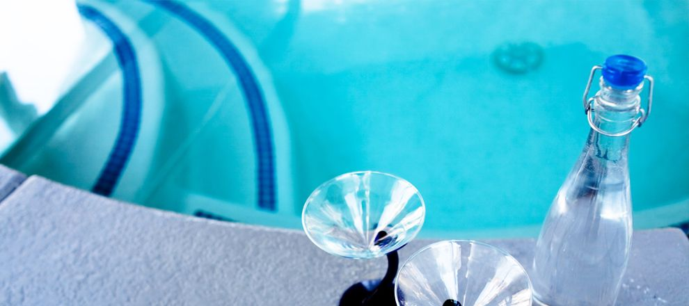 aqua-soleil-hotel-&-mineral-water-spa_spa-at-soleil_day-use_slide_02
