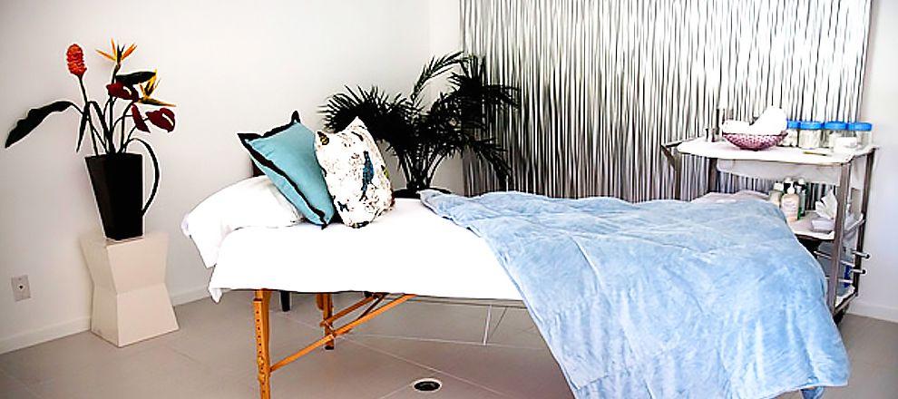 aqua-soleil-hotel-&-mineral-water-spa_spa-at-soleil_slide_04