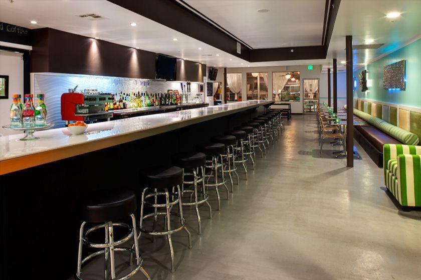 restaurant_Aqua-Soleil-Hotel-&-Mineral-Water-Spa