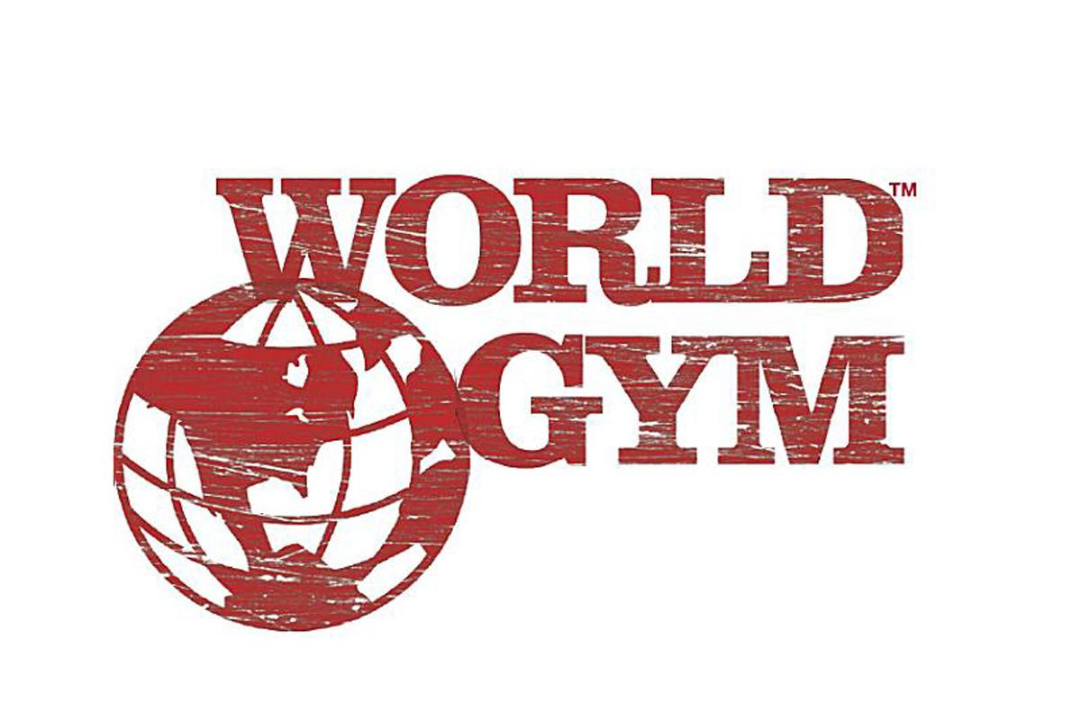 world-gym_aqua-soleil-hotel