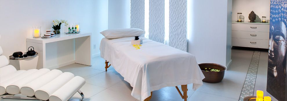 007_spa-treatment-room_aqua-soleil-hotel-and-mineral-water-spa