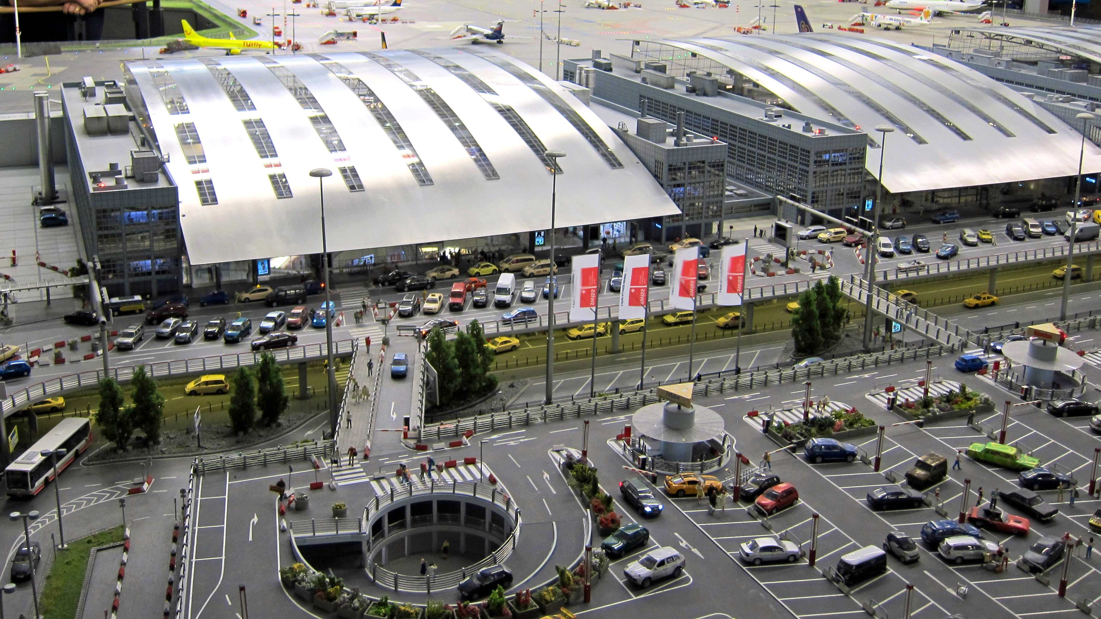 Knuffingen_Airport,_Miniatur_Wunderland_Hamburg,_2
