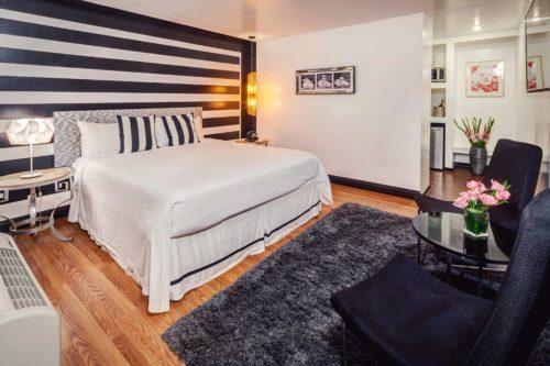 celebrity-theme_marilyn-monroe_aqua-soleil-hotel
