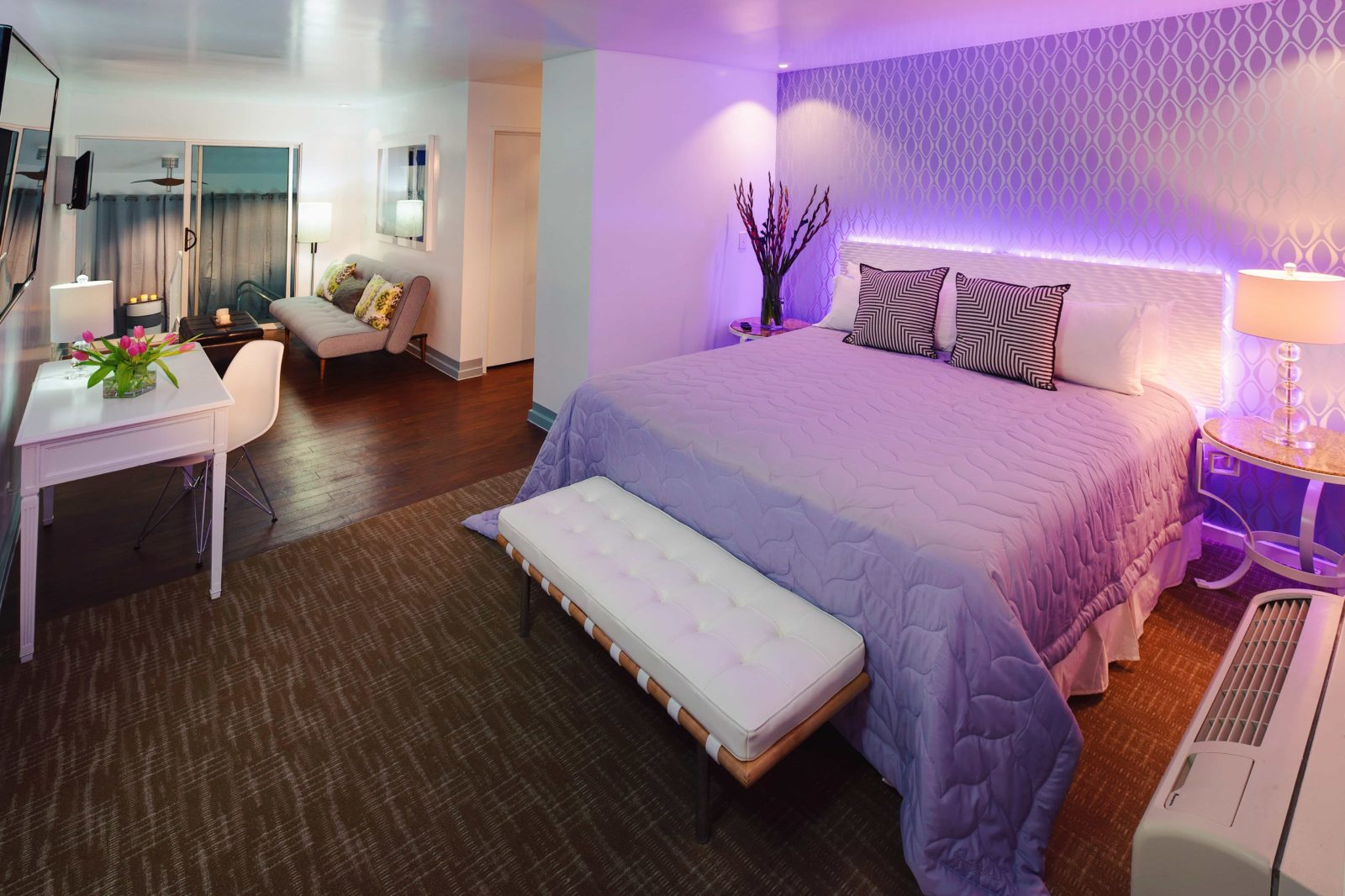 soleil-suite_room_aqua-soleil-hotel