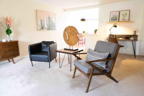 Chez-Jardin-Living-Room-3_Aqua-Soleil-Hotel-and-Mineral-Water-Pool
